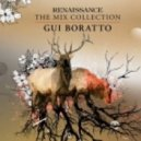 Gui Boratto - Azzurra (It\\\'s Not The Same Mix)