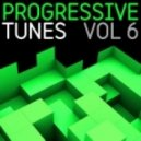 Gavyn Mytchel - Dark Spark - Original Mix