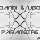 Dandi e Ugo - Tortelli