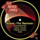 Feydh Rotan - Arana (Schutzt Eure Kinder remix)