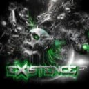 Excision & Downlink - Not Enough feat. Skaught Parry (Original Mix)