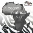 Delicious - Congo (Original Mix)