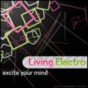 DJ Viduta Vs. Dada Life - Pozitiv Lollipop (Fuck\\\'N\\\'Groove Mash Up Mix)