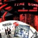 Bassanova & Moradzo - Time Bomb (Original Mix)