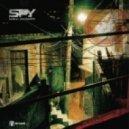 S.P.Y - Favela