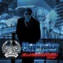 Navigator & Bladerunner - Inequity Worker 2011 (Bladerunner Remix Vocal)