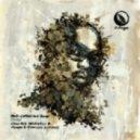 Black Coffee Ft. Thiwe - Crazy (Manoo & Francois A. Deep Journey Mix)