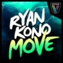 Ryan Kono - Move (Remode Mix)