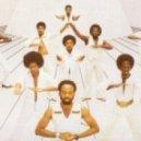 Earth feat. Wind & Fire - Lets Groove (Franki Remix)