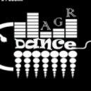 Arnej feat Sally Saifi - Free Of You (Arnej Club Mix)