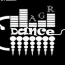 Discomaenner Feat Crazy - Follow Me (Big Room Mix)