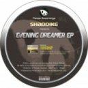 Shaddike - Evening Run (Original Mix)