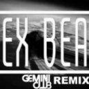 Golden Bug - Sex Beat (Gemini Club Remix)