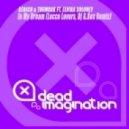 GeRich, Elvira Solovey, The Mrak - In My Dream (Dj G.Ros Sax Remix)