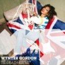 Wynter Gordon - Til Death (Dan Castro Remix)