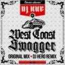 DJ Kue - West Coast Swagger (Original Mix)