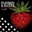 Playmen & Alceen Ft. Mia - Love Song (Chris Reece Remix)