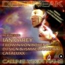 Destineak - Calling Your Name (Dj Sign & Ismael Nagera Full Vocal Remix)