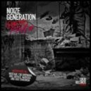 Noize Generation - Ghetto Rave (Deface Remix)