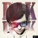 Marseille - Dak Dak (Original Mix)