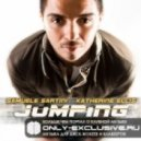 Samuele Sartini ft Katherine Ellis  - Jumping (Crazibiza Vocal Remix)