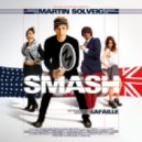 Martin Solveig - The Night Out