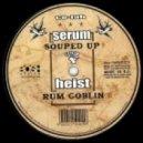 Heist - Rum Goblin
