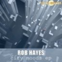 Rob Hayes - Good Time (Original Mix)