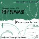 Deep Summer - My Soul