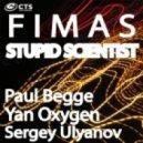 Fimas - Stupid Scientist (Original Mix)