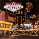 Jay Vegas - Apache (Original Mix)
