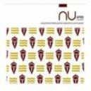 Nu Afro - Gonna Diss U (Alternate Disco Mix)