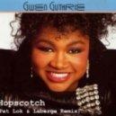 Gwen Guthrie - Hopscotch (Pat Lok & Laberge Remix)
