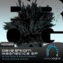 Dave Shtorn - Magnetica (Stan Kolev Remix)