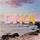 Dinka - Legends