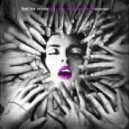 Xenia Beliayeva, Tristy Nesh - Acting Sane (John Lord Fonda Remix)