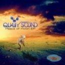 Quality Sound - Second Life