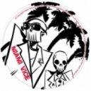 Kaos & Karl K & Joe Kennedy - Miami Vice