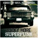 Micky More - Superfunk (Original Mix)
