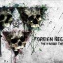 Foreign Beggars - Still Getting It ft. Skrillex