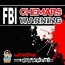 Chemars - Kiss The Cook (Original Mix)