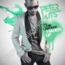 Peter Luts ft Lynn Larouge - Hands Up (Peter Luts & di Martinelli Remode)