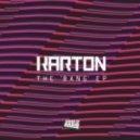 Karton - Bang - Original Mix
