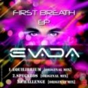 Evada - Challenge (Original Mix)