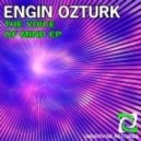 Engin Ozturk - The Voice Of Mind (Original Mix)