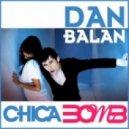 Dan Balan - Chica Bomb (DJ Dan Karim Chill Mix)