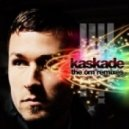 Afro-Mystik - Natural (Kaskade Roots Remix)