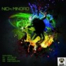 Nick Minoro - Insomnia (Original Mix)