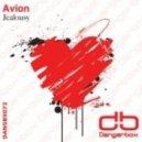 Avion - Jealousy (Original Mix)