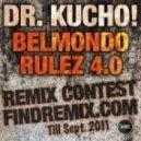 Dr Kucho! - Belmondo Rulez 3.0